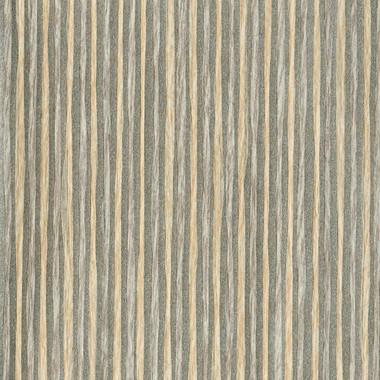 Fuso Sterling Paper Weave
