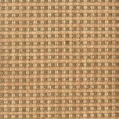 Ryotan Wheat Paper Weave
