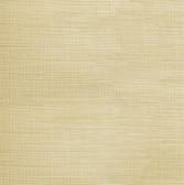 Chimon Khaki Paper Weave