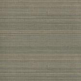 Purna Grey Grasscloth