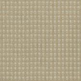 Kori Khaki Grasscloth