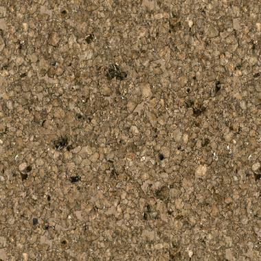Wado Bronze Mica Chip