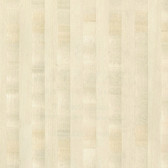 Hakaku Birch Wood Veneers
