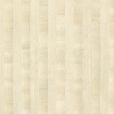 Hakaku Birch Wood Veneers