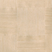 Konpo Neutral Wood Veneers