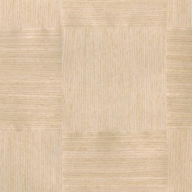 Konpo Neutral Wood Veneers