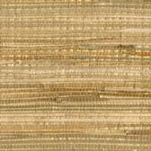 Zoho Neutral Foil Grass