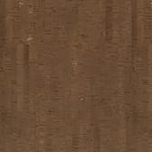 Saigen Chocolate Wall Cork