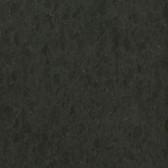 Yakuso Black Wall Cork