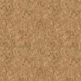 Tennen Wheat Wall Cork
