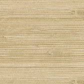 Myoki Wheat Grasscloth