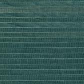 Kando Teal Grasscloth