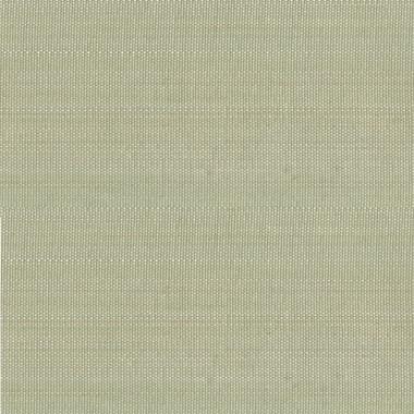 Mitta Light Green Grasscloth
