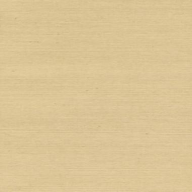 Junpo Wheat Grasscloth