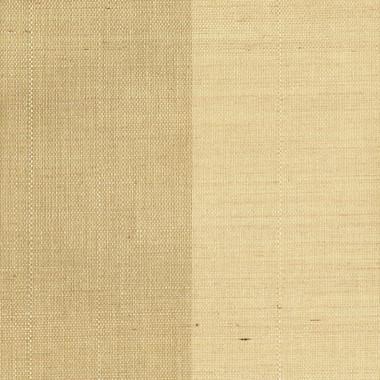 Gendo Wheat Grasscloth