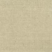 Onko Sage Grasscloth