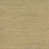 Chuso Wheat Grasscloth