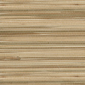 Dazo Neutral Grasscloth