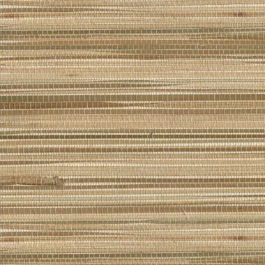 Dazo Neutral Grasscloth