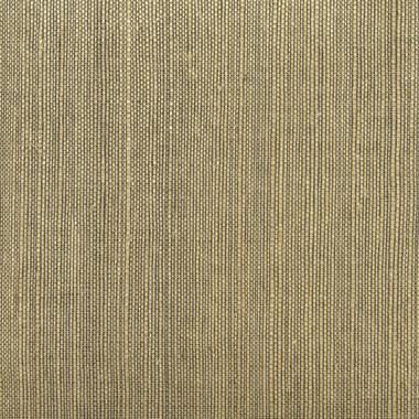 Barbora Chocolate Grasscloth 2622 30215 Wallpaper