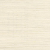 Kamila Cream Paper Weave Wallpaper