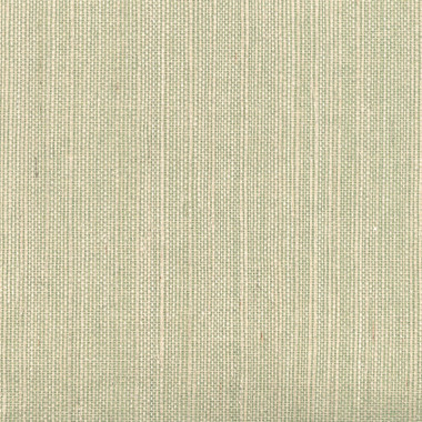 Barbora Light Green Grasscloth Wallpaper