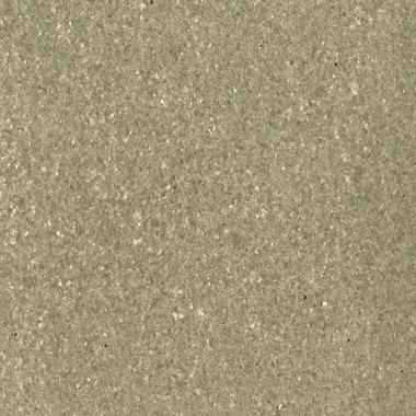 Dmitry Charcoal Mica Wallpaper