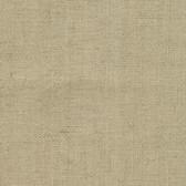 Ruslan Light Green Grasscloth Wallpaper