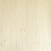 Martina Cream Grasscloth Wallpaper