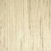 Martina Fog Grasscloth Wallpaper