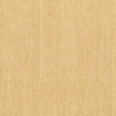 Yana Sand Grasscloth Wallpaper