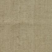Ruslan Taupe Grasscloth Wallpaper
