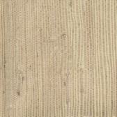 Kostya Beige Grasscloth Wallpaper