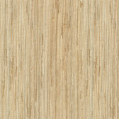 Daria Neutral Grasscloth Wallpaper