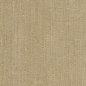 Alexey Grey Grasscloth Wallpaper