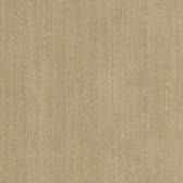 Alexey Grey Grasscloth Wallpaper