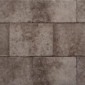 Modern Rustic Block Wallpaper