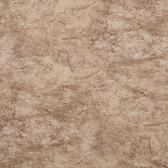 Modern Rustic Marble RN1011ES wallpaper
