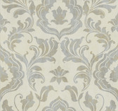CONTEMPODAMASK GF0700 by York wallcovering, refresh the atmosphere of your room with this HD quality wallpaper
