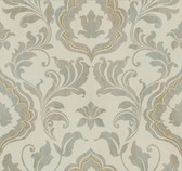 CONTEMPODAMASK GF0703 by York wallcovering, select your desire wallpaper at discounted price