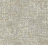 FOILTEXTURE GF0711 by York wallcovering, we are offering pleasant wallpaper with a touch of flowers