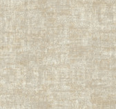 FOILTEXTURE GF0712 by York wallcovering, we have extensive range of fabulous wallcovering at lower price