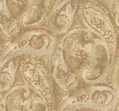 RAISEDPAISLEY GF0716 by York wallcovering, select your desire wallpaper at discounted price
