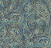 RAISEDPAISLEY GF0718 by York wallcovering, we are presenting exclusive range of YorkÌ´Ì_ÌÎås wallpapers