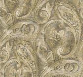 RAISEDPAISLEY GF0720 by York wallcovering, decorate your wall with YorkÌ¥ÌÓÌ¥_Ì¥åâÌÇåäÌ¥ÌÓÌ¥__Ì¥ÌÓÌ¥_Ì¥ÌÓ_Ì¥ÌÓÌÇ̢̥åâÌÇås lovely wallpapers