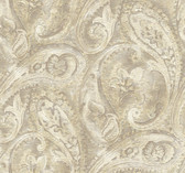 RAISEDPAISLEY GF0721 by York wallcovering, refresh the atmosphere of your room with this HD quality wallpaper