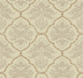 FRAMEDDAMASK GF0726 by York wallcovering, select your desire wallpaper at discounted price