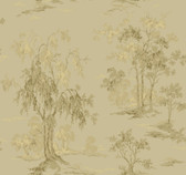 METALLICSCENIC GF0764 by York wallcovering, this is an antique design of wallpaper at cheap price