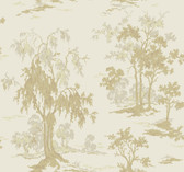 METALLICSCENIC GF0765 by York wallcovering, decorate your wall with York������������_����������������������������__������������_��������_��������������������������������s lovely wallpapers