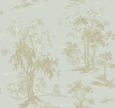 METALLICSCENIC GF0766 by York wallcovering, refresh the atmosphere of your room with this HD quality wallpaper